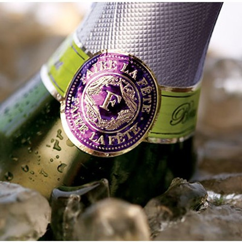 French Sparkling Wine