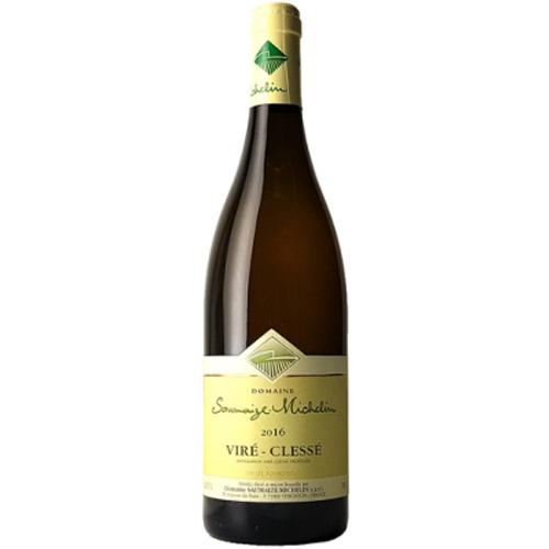 Vinous Reverie Vire Clesse White Wine
