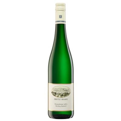 Vinous Reverie German White Wine