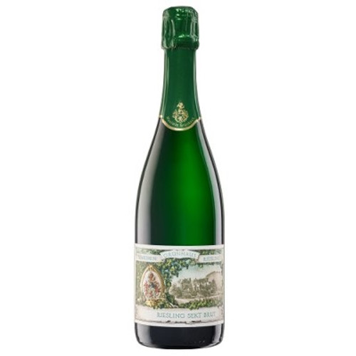 German Sparkling Wine