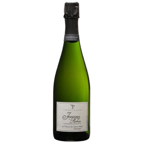 Vinous Reverie French Sparkling Wine