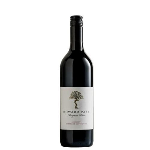 Vinous Reverie Australian Red Wine