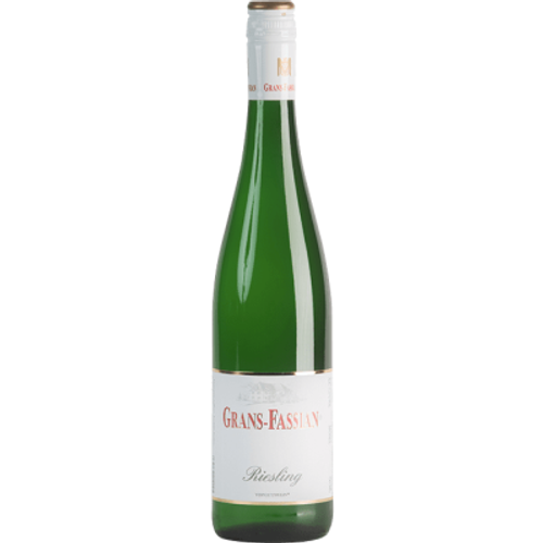 German White Wine