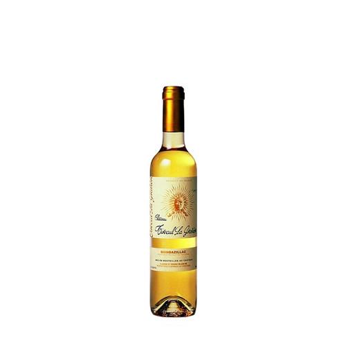 Vinous Reverie French Dessert Wine