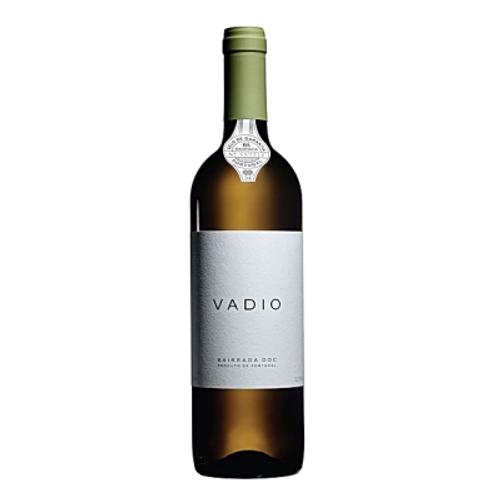 Portuguese White Wine
