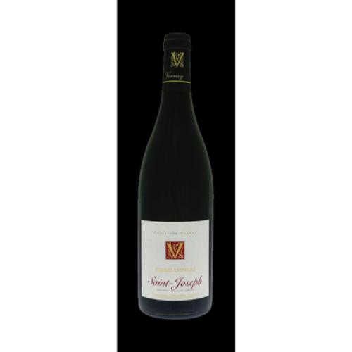 Vinous Reverie French Red Wine