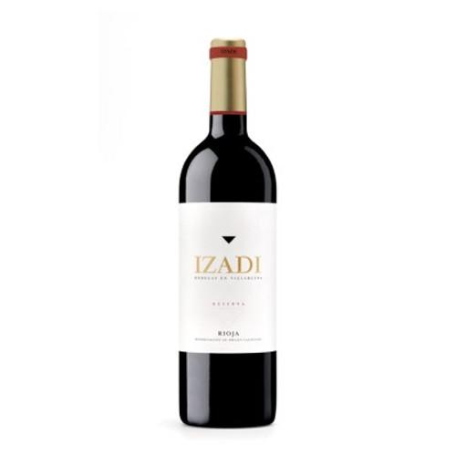 Vinous Reverie Spanish Red Wine