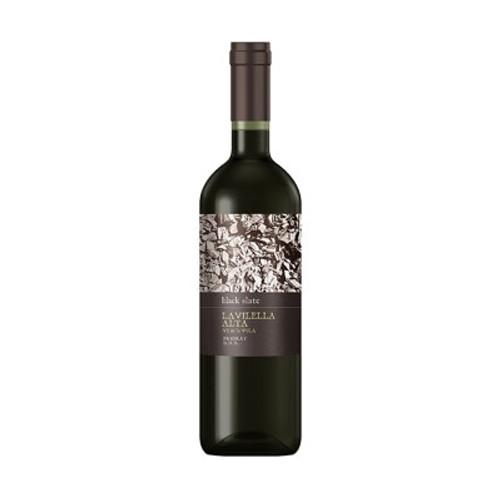 Spanish Red Wine