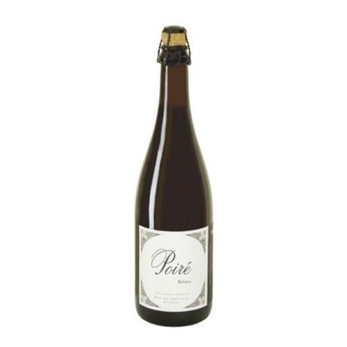 Vinous Reverie Pear Cider