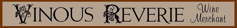 Vinous Reverie