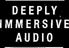 Crusher Wireless| Deeply Immersive Audio