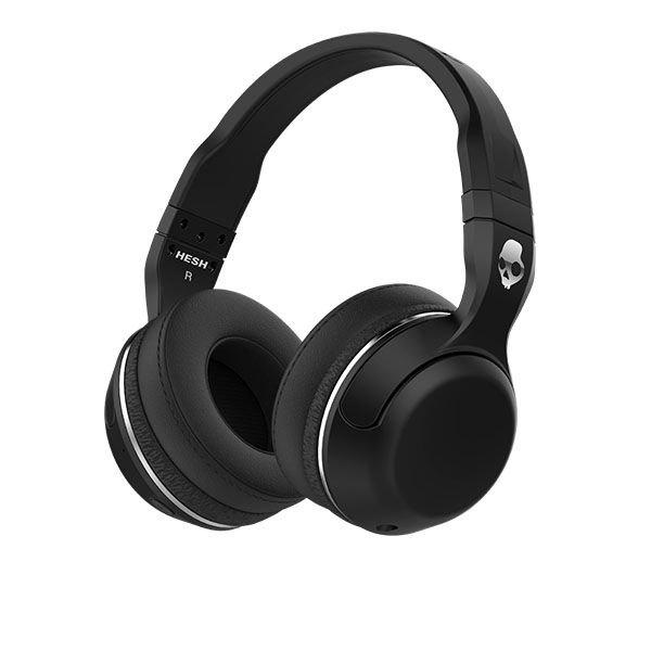 da14cb693b4 HESH 2 Wireless Headphones - Free Delivery | Skullcandy