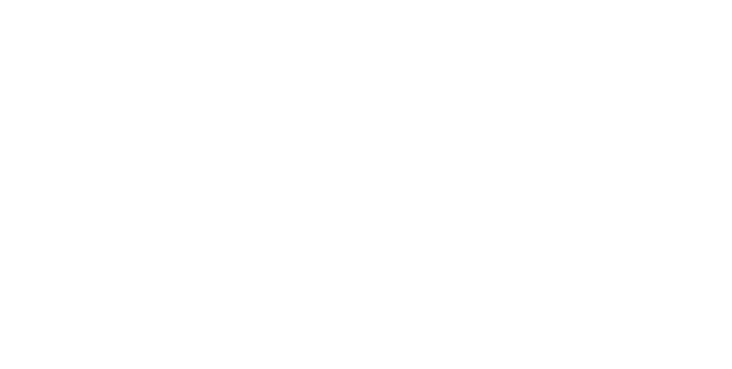 We spend hundreds of hours designing, testing and perfecting every Skullcandy product in our Park City, Utah headquarters. But our engineers aren't your typical corporate lab-coat-wearing technicians. They're people who love music. They live for adventure. And they know what it's like to work on the go. Probably a lot like you.