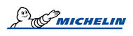 Tire OTR Brand : Michelin