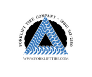 ​5 Tips To Consider While Selecting A Forklift Tire