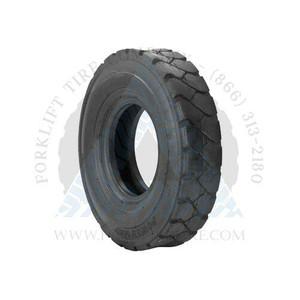 21x8-9 14PR FTC Forklift Tire - Air Pneumatic Tire