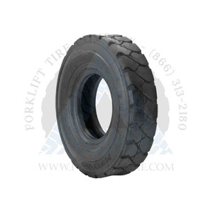 29x8-15 or 7.00-15 14PR FTC Forklift Tire - Air Pneumatic Tire