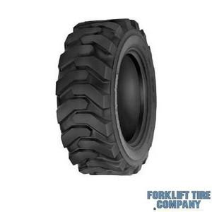33x15.5-16.5 Skidsteer / Backhoe Tire R4