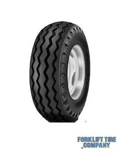 14.5/75-16.1 Backhoe Tire 10 ply