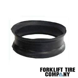 8.25-15 Forklift Tire Flap Flap Only
