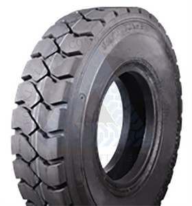 12.00-20 28PR FTC Forklift Tire - Air Pneumatic Tire