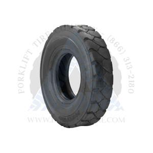 6.50-10 10PR FTC Forklift Tire - Air Pneumatic Tire