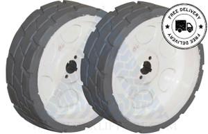 15x5 38 Snorkel Scissor Lift Tire S4726 S4732 - or 2X DEAL
