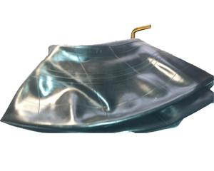 500/600x15 5.00x15 / 6.00x15 Tire Inner Tube with TRJS2 Stem
