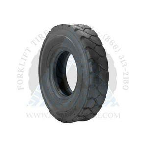 2.50-15 18PR FTC Forklift Tire - Air Pneumatic Tire