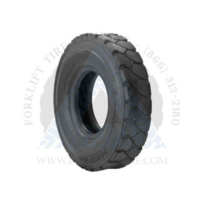 28x9-15 or 8.15-15 12PR FTC Forklift Tire - Air Pneumatic Tire