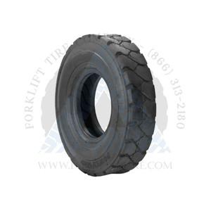 6.50-10 12PR FTC Forklift Tire - Air Pneumatic Tire