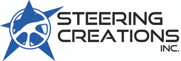 Steering Creations Inc.