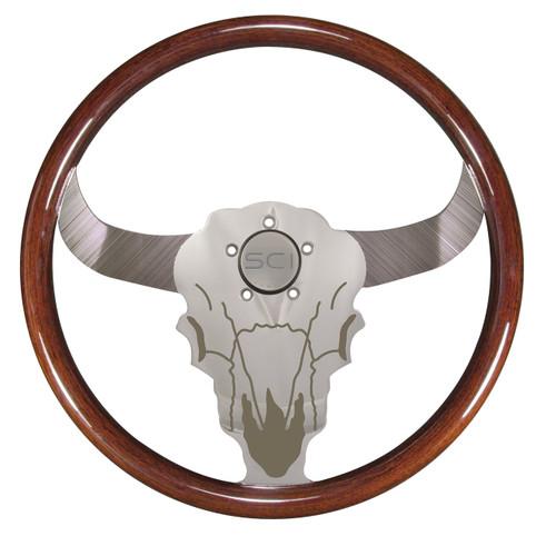 Bull/Buffalo