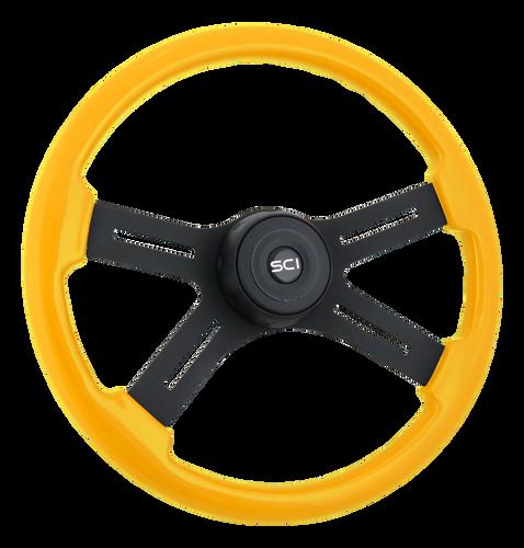 Onyx Yellow