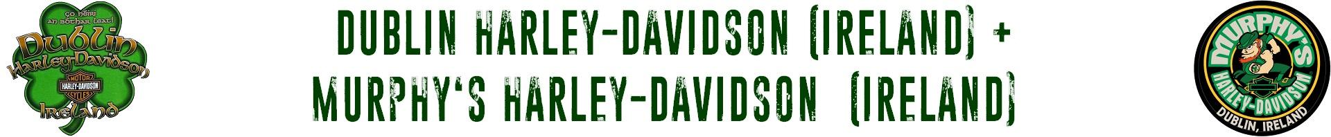 dublin-harley-davidson-merchandise-banner-2.jpg