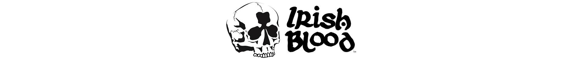 irish-blood-banner-skinny.jpg