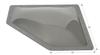 RV Skylight - NSL3013