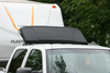 AeroShield Wind Deflector