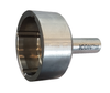 """Spin Weld Driver, 1"""" Raised FPT"""