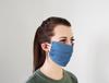 Cloth Masks (Case of 18)
