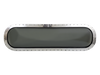 """Airstream Stack Polycarbonate Window - 31 1/8"""" x 8 1/8"""""""