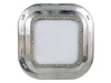 Airstream Inner & Outer Vent Lens