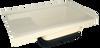 Sit in Step Tub Right Hand Drain TU500RH