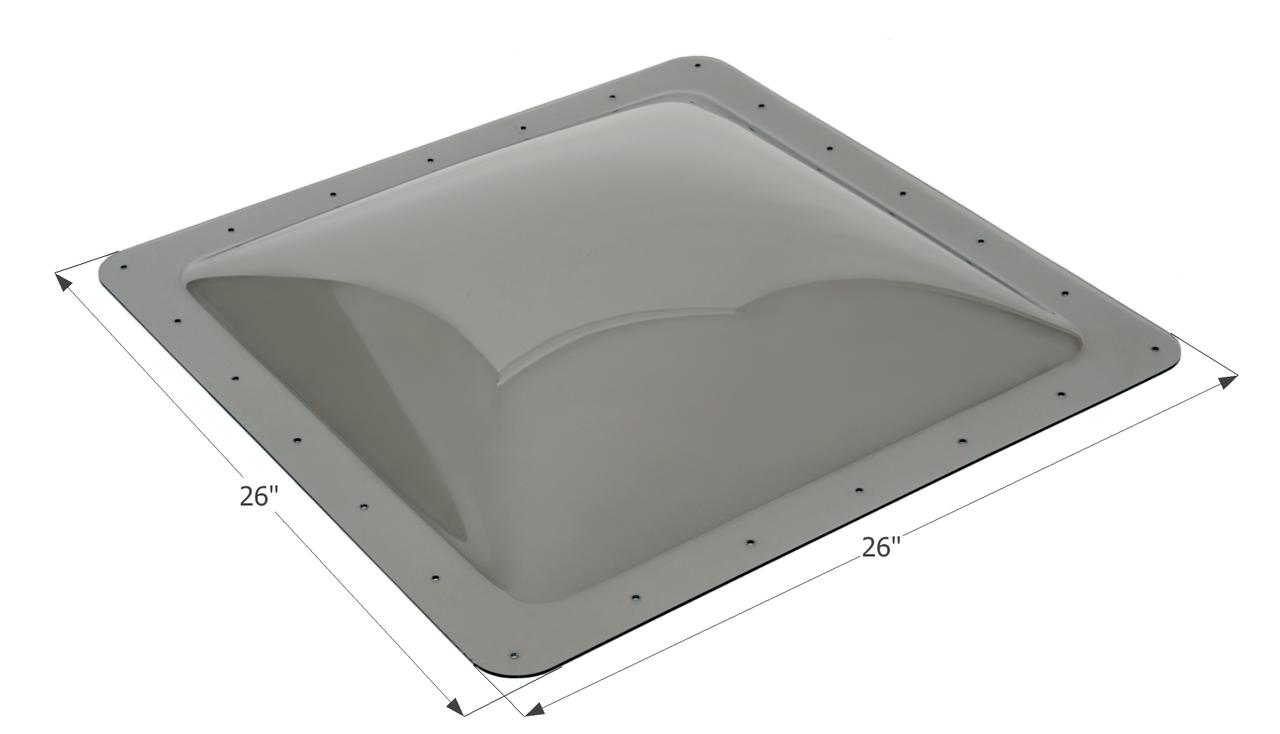 FidgetFidget Lens Filter Wallet Protector Case Filter Bag Case UV CPL Durable Pockets Pouch #1