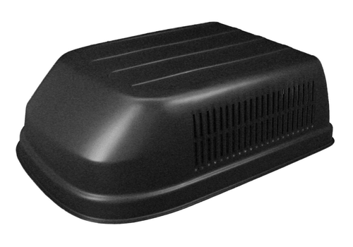 Coleman Air Conditioner Shroud - Black
