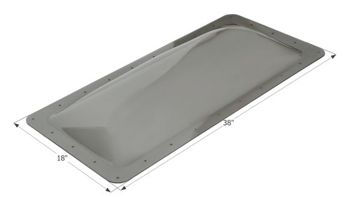 RV Skylight - SL1434