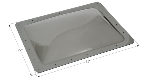 RV Skylight - SL1824