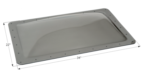RV Skylight - SL1830