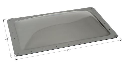 RV Skylight - SL1830