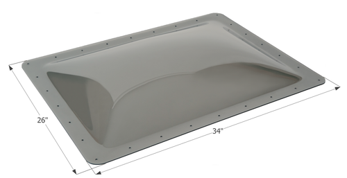 RV Skylight - SL2230